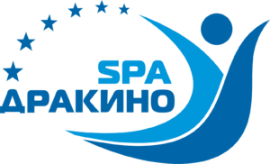 SPA-комплекс «Дракино»